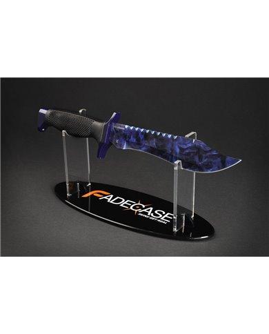 Xtrfy XG-M2 Gaming Muis - Zwart